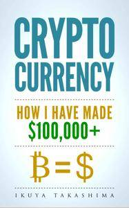 What was cryptocurrency before cryptocurrency