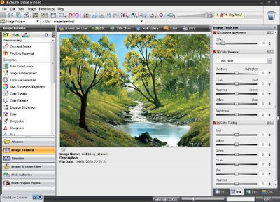 StudioLine Photo Basic 3.60.0.0 Portable