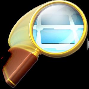 Find Any File (FAF) 2.0.1b6 Multilingual macOS
