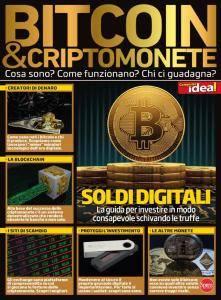 Il Mio Computer Idea! - Bitcoin & Criptomonete - Marzo 2018