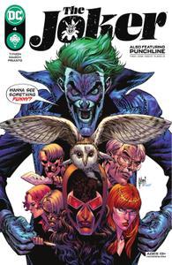 The Joker 004 (2021) (Webrip) (The Last Kryptonian-DCP