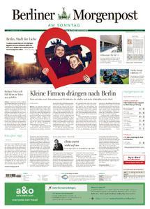 Berliner Morgenpost – 10. Februar 2019