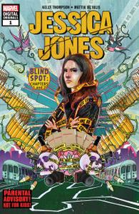 Jessica Jones 001 (2018) (Digital Original) (F) (Zone-Empire