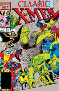 Classic X-Men 002 (1986) (Digital) (Shadowcat-Empire