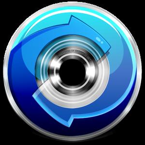 MacX DVD Ripper Pro 6.2.4.20190924