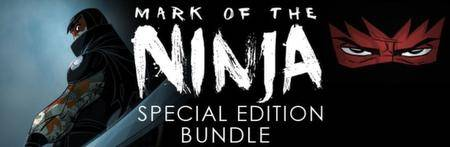 Mark of the Ninja Special Edition (2013)