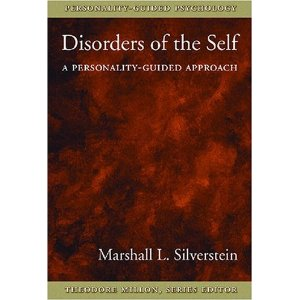 Disorders of the Self: A Personality-Guided Approach