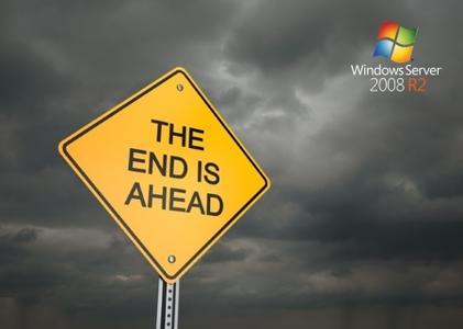 Windows Server 2008 R2 SP1 Build 7601.24468