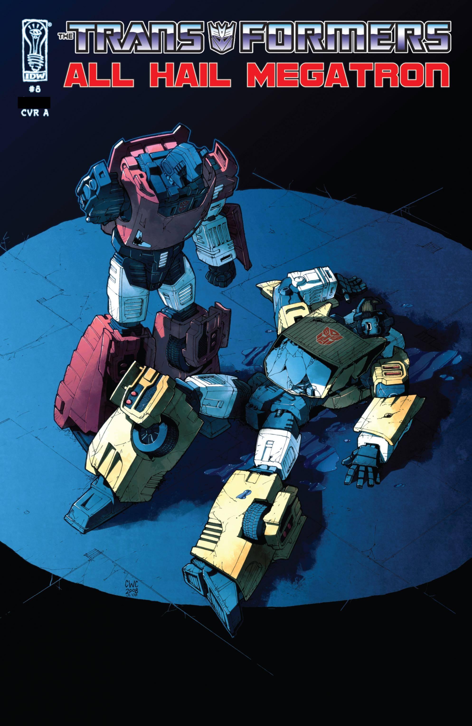 Transformers-All.Hail.Megatron.008.2009.Digital.Asgard-Empire