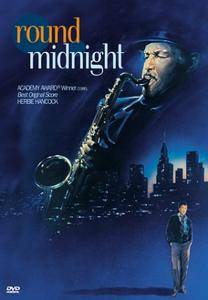 'Round Midnight (1986)