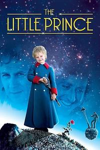 The Little Prince (1974)