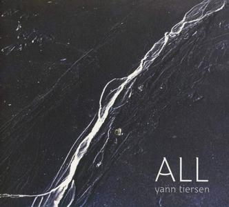 Yann Tiersen - All (2019)