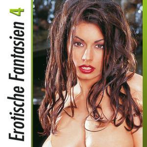 «Erotische Fantasien - Vol. 4» by Diverse Autoren
