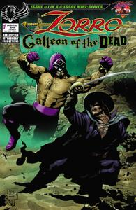 Zorro-Galleon of the Dead 01 of 04 2020 digital Son of Ultron