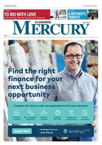 Illawarra Mercury - May 10, 2019