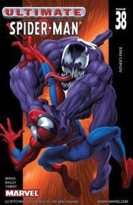 Ultimate Spider-Man v1 038 2003 digital