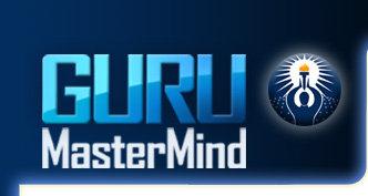 Eben Pagan - Guru Mastermind (Complete Weeks 1-16)