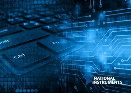 NI LabVIEW NXG 3.0.0 FPGA Module