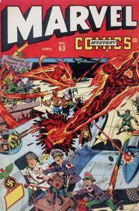 Marvel Mystery Comics v1 063