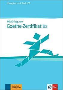 Fit Furs Goethe Zertifikat C1 Rapu