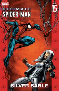 Ultimate Spider-Man v15 - Silver Sable (2006) (Digital) (F) (Kileko-Empire