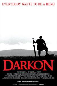 SeeThink - Darkon (2006)