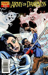 Army of Darkness 022