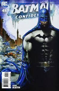 Batman Confidential 041
