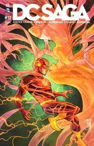 DC Saga 12