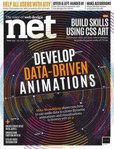net - July 2019