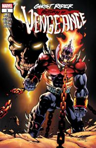 Ghost Rider - Return of Vengeance 001 (2021) (Digital) (Zone-Empire