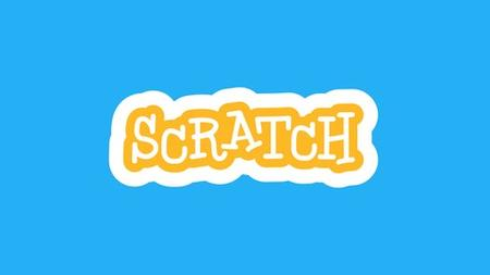 Scratch 3.0 for Teachers | Teach Coding with Games & Scratch