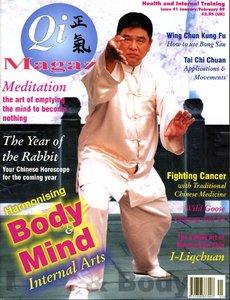 Qi Magazine 41