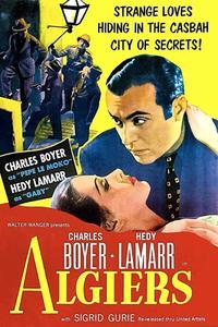 Algiers (1938)