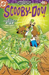Scooby-Doo 066 2003 digital