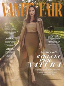 Vanity Fair Italia – 14 aprile 2021