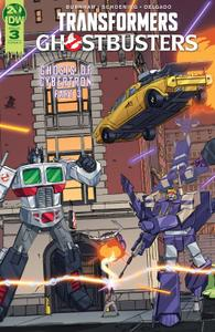 Transformers-Ghostbusters 003 2019 digital Knight Ripper