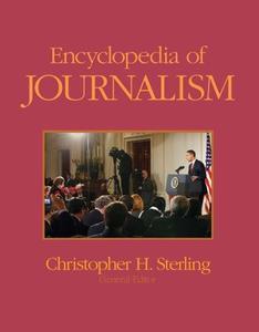 Encyclopedia of Journalism (Repost)