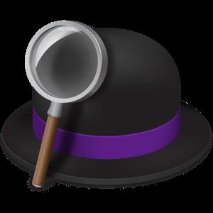 Alfred 4 Powerpack 4.0.4 (1107) macOS