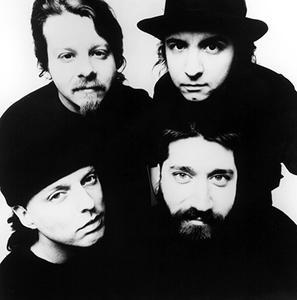 King Missile - 8 Albums (1988-2004)