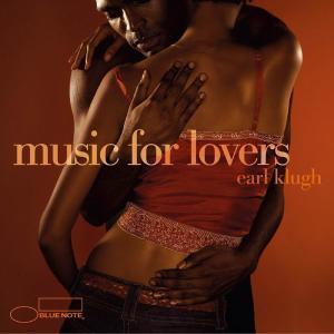 Earl Klugh - Music For Lovers (2006)