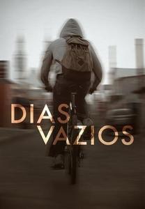 Dias Vazios (2017)