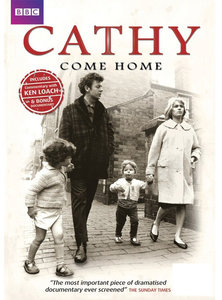 Cathy come Home (1966) Repost