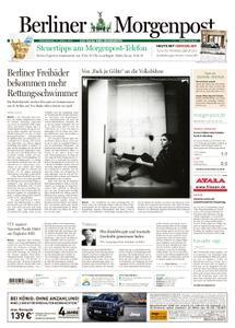 Berliner Morgenpost – 13. April 2019
