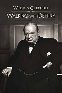 Winston Churchill: Walking with Destiny (2010)