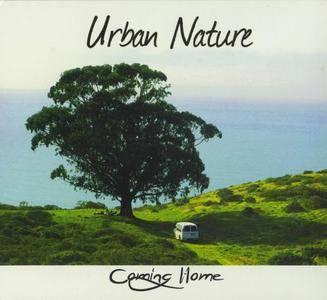 Urban Nature - Coming Home (2008)