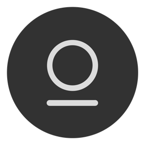 OmmWriter 1.57