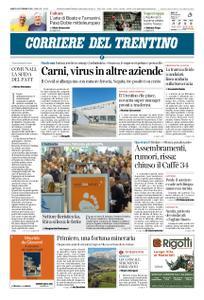 Corriere del Trentino – 05 settembre 2020