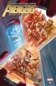 Avengers 006 2017 Digital Zone-Empire