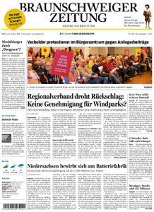 Peiner Nachrichten - 08. Mai 2019